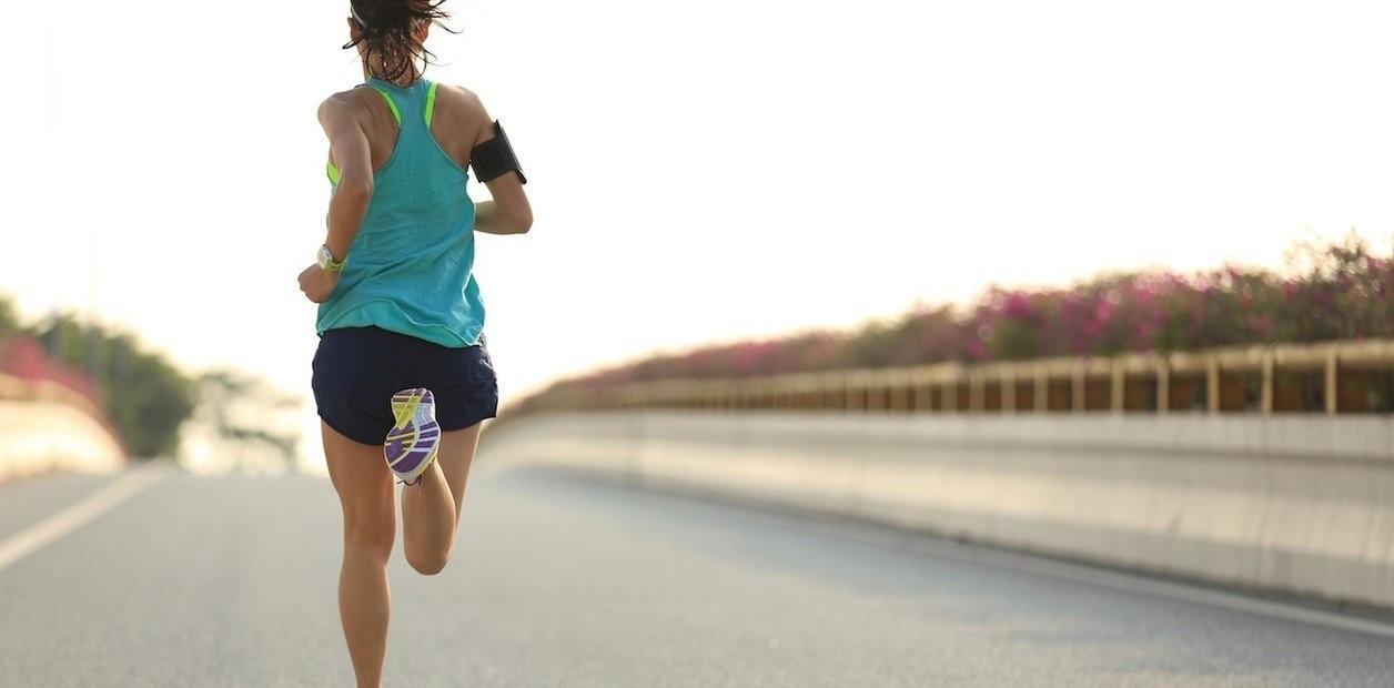 Lesiones de rodilla: las más frecuente en deportistas