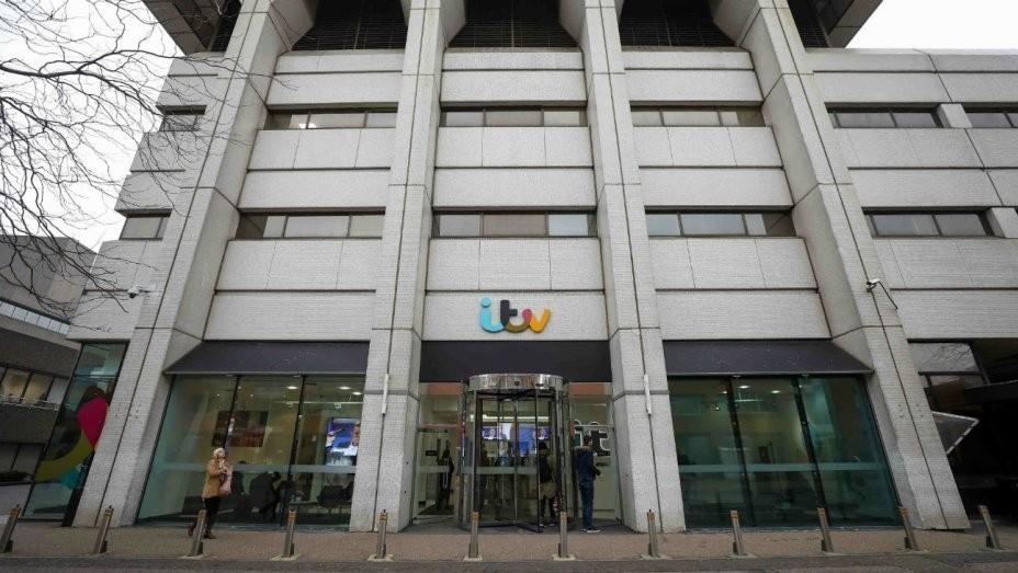 La productora ITV explora la compra de Ganga, Zebra y Boxfish para su desembarco en España