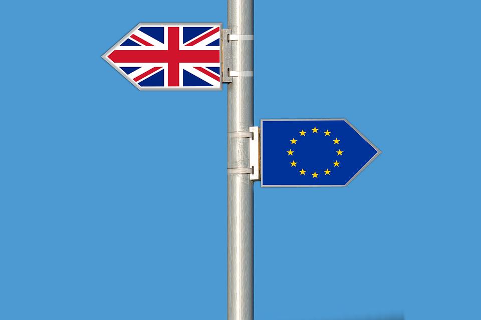 ¿Qué nos va costar el Brexit a los españoles?