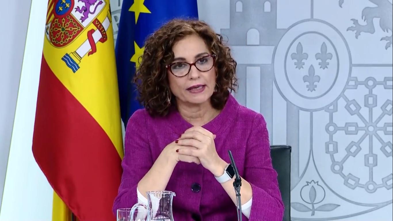 Hacienda va a aplicar una devolución exprés de la Renta a dos millones de españoles con ingresos bajos
