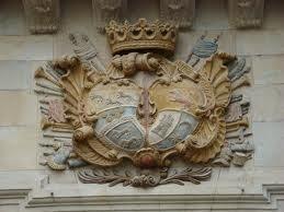 30 Escudo palacio Eslava