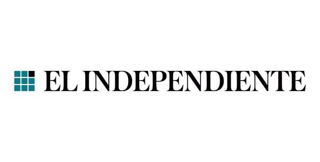 El Independiente pierde a su director comercial
