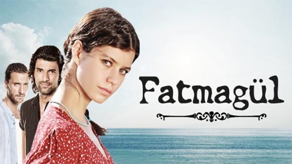 Antena 3 va a emitir en 'prime time' la versión española de la serie turca 'Fatmagül'