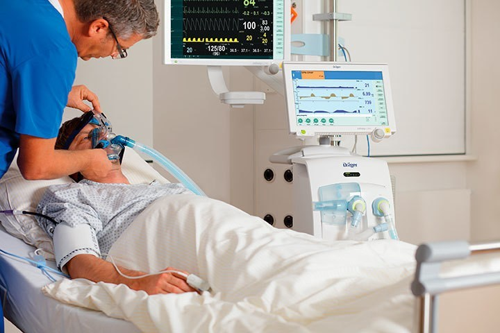Hospitales de Madrid, Sevilla y Málaga implantan guardias de 24 horas y sin rotaciones