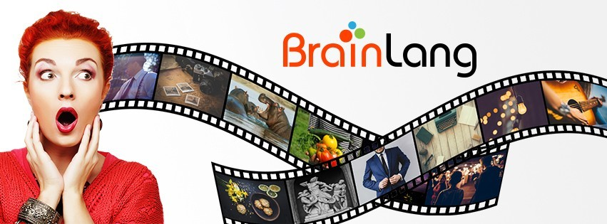 BrainLang Factory