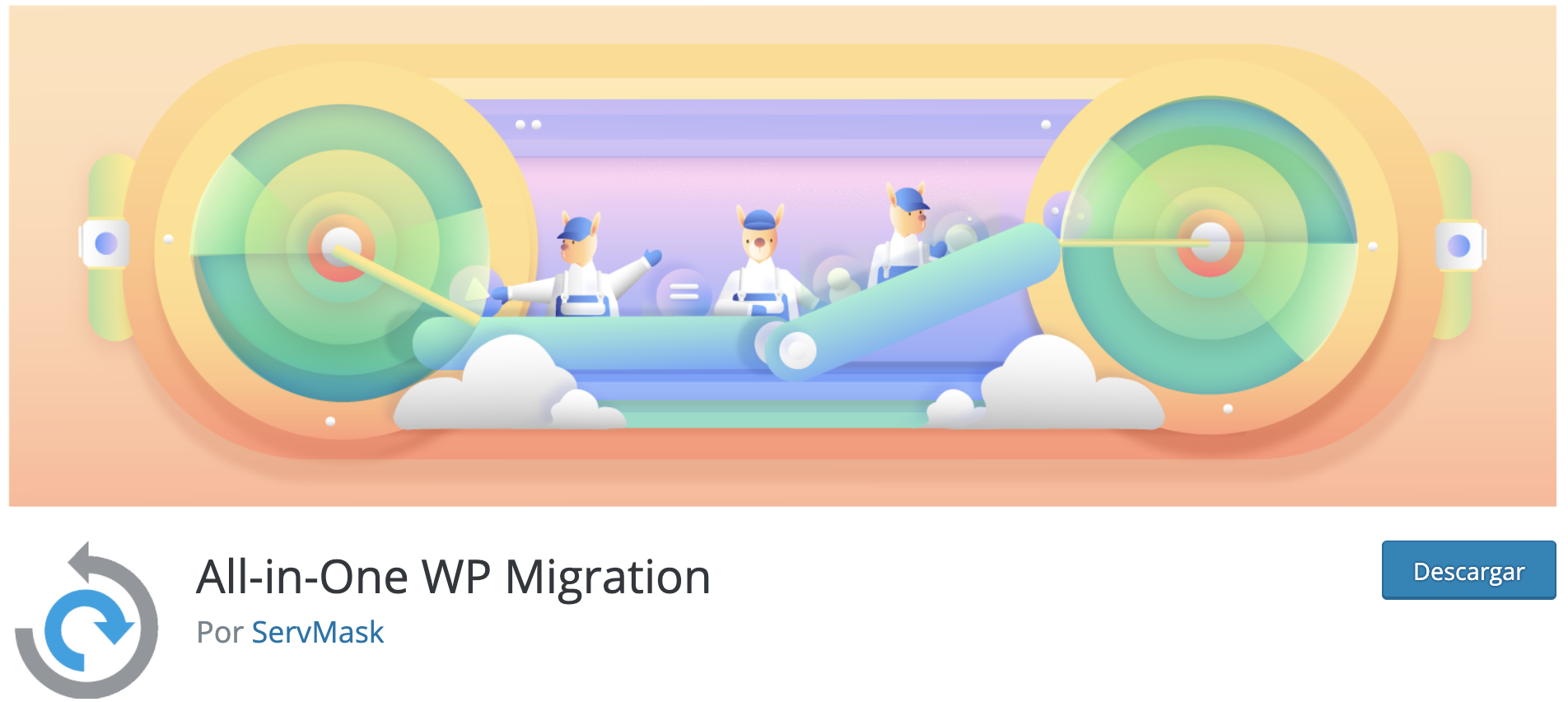 all-in-one-migration