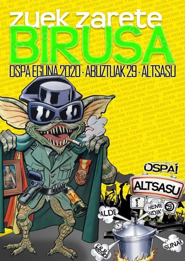 Terror en Alsasua,  esta es la realidad - Página 13 2020070222514023960