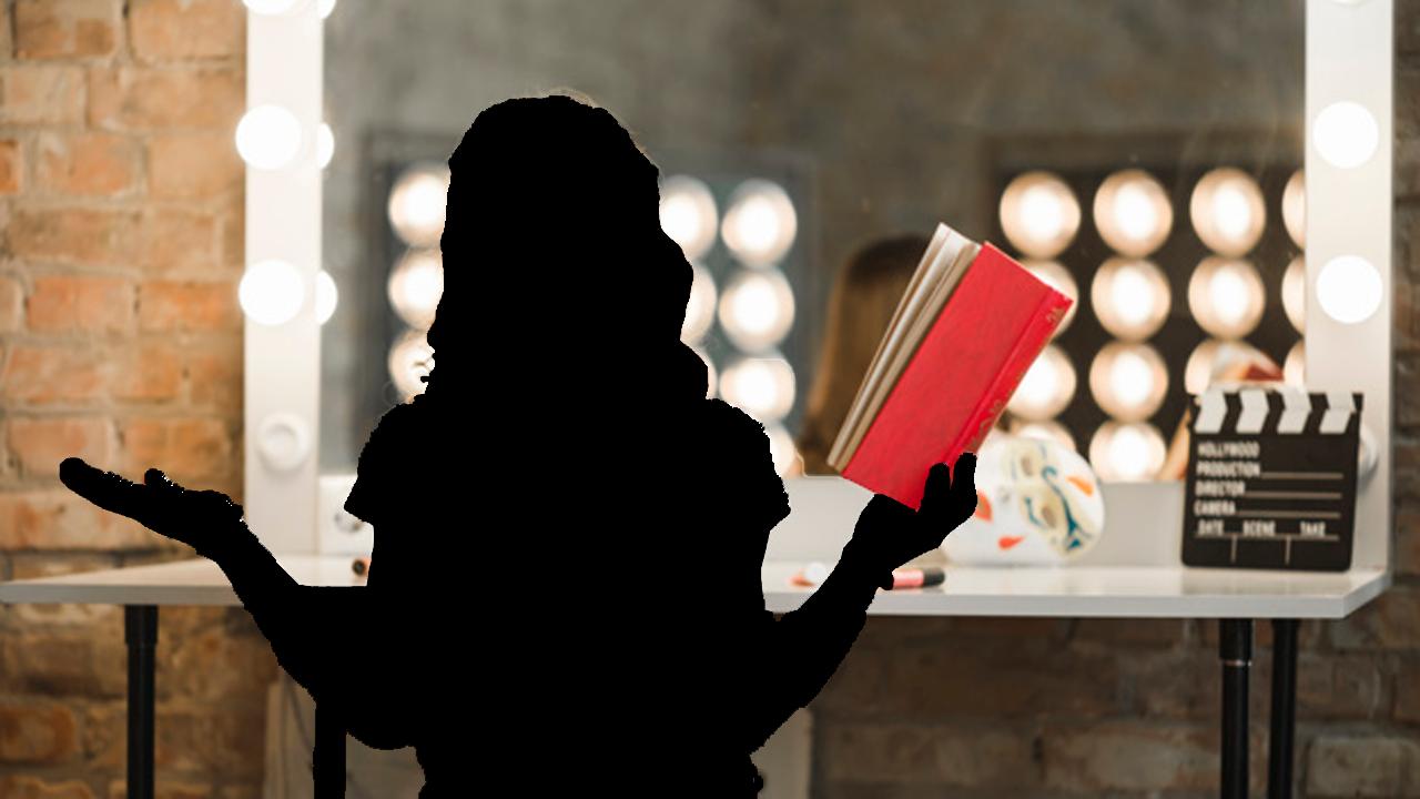 Aprender a leer de nuevo en la era de la distracción