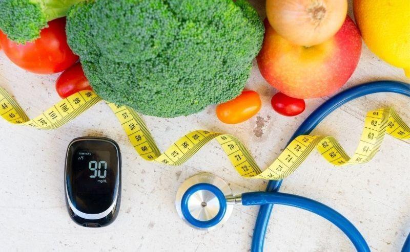 Consejos para mantenerte saludable