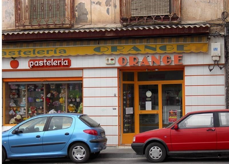 Orange vs Oranje: la sentencia del Juzgado de lo Mercantil pone fin a la batalla legal